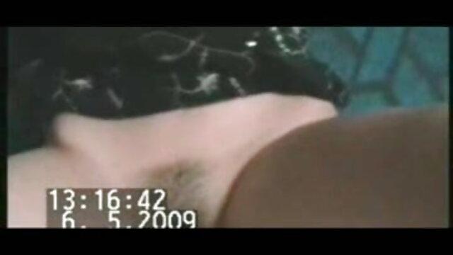 মম বৃদ্ধা প্রতারনা বাংলা সেক্স মুভি ভিডিও পরিণত