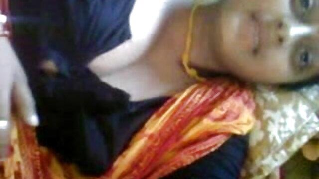 পুরুষ সমকামী, অল্প বয়সী, রসালো xxxx video বাংলা