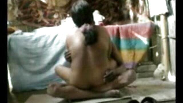 মাই এর, উলঙ্গ বাংলা sex বিডিও নাচের, যৌন্য উত্তেজক
