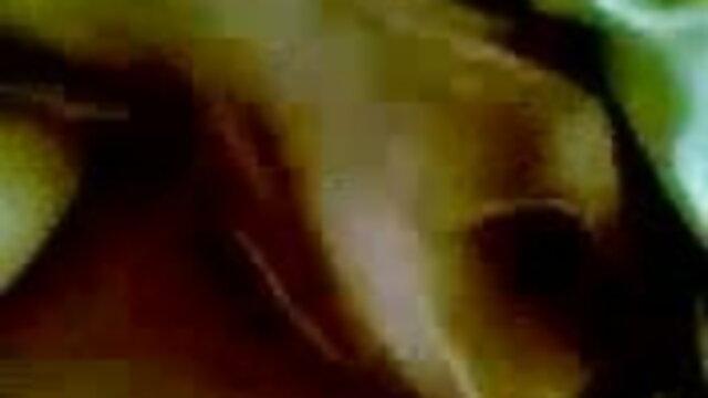 হালকা করে বাংলা সেক্স videos মহিলাদের অন্তর্বাস মাই এর