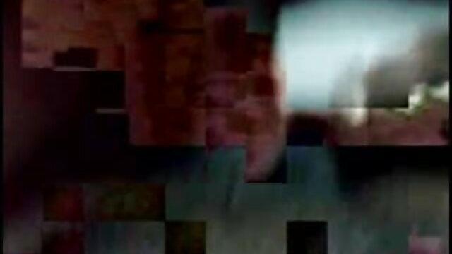 মেয়েদের হস্তমৈথুন বড় সুন্দরী বাংলা xnxx মহিলা সেক্স খেলনা