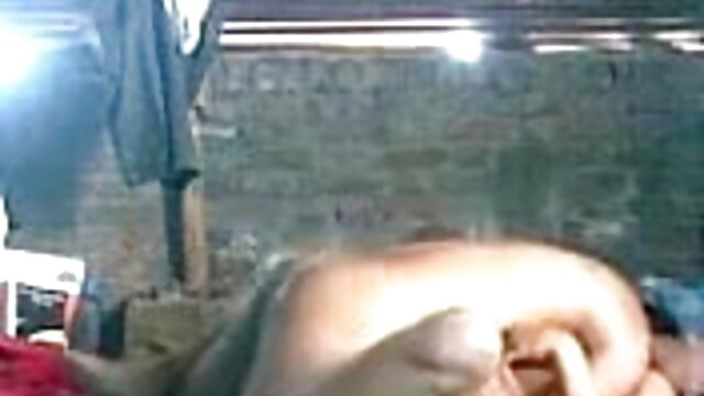 সর্বাধুনিক xxx বাংলা video ফ্যাশনের জিনিসপত্র উচ্চ শেষ হারপিস মালিক