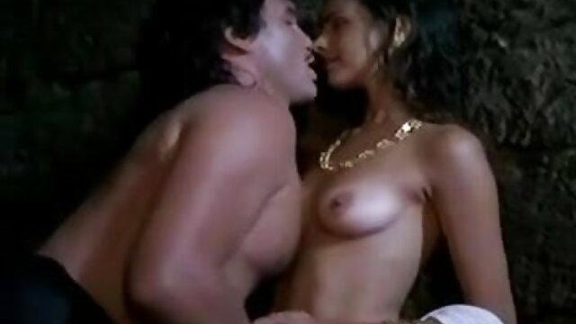 মাই বাংলা sex xxx এর, সুন্দরি সেক্সি মহিলার