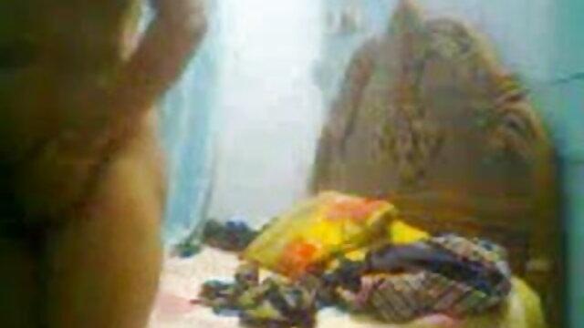 বড়ো মাই, শ্যামাঙ্গিণী, ব্লজব video বাংলা xxx