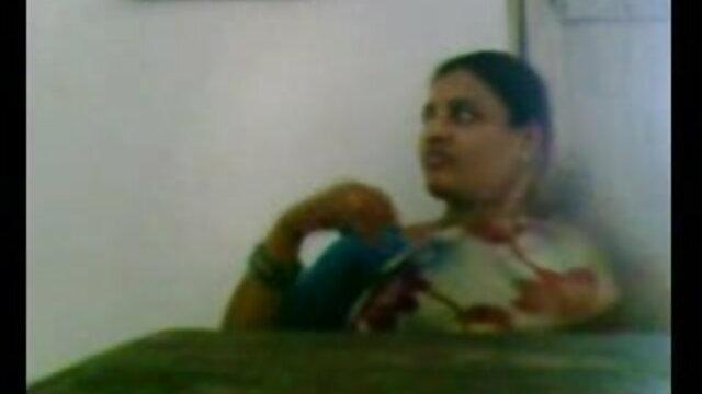 Devachan is riding a big dick, www xxx বাংলা শহরবাসী সামনে vebkameroy