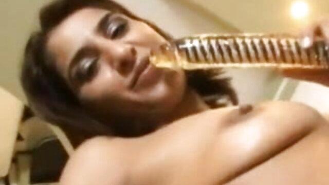 প্রিয় বাংলা xxx sex video চিহ্নিত করেছেন