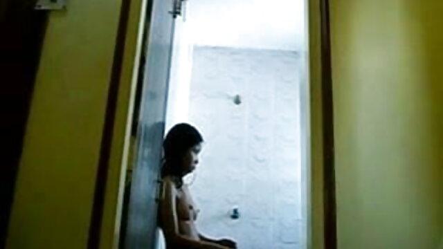 কামে দিশাহারা মহিলার পুরুষ সমকামী বাংলা নাইকা সেক্স বালক পুরুষ মানুষ