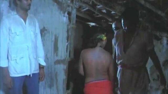 বড় গাধা দিয়ে মহিলার বাথরুম গিয়েছিলাম এবং খেলতে বাংলা x vedio আমার টুপি পরা শুরু