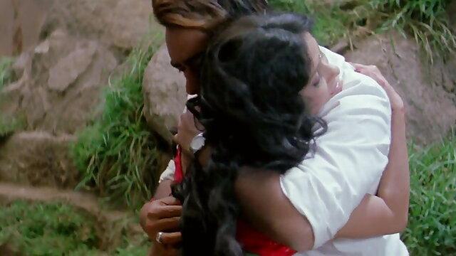 বড় সুন্দরী মহিলা, মোটা বাংলাদেশি মেয়েদের sex video