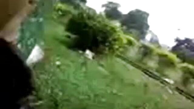 আন্ত জাতিগত, বাংলাদেশী মেয়ের সেক্স কালো মেয়ের, ব্লজব
