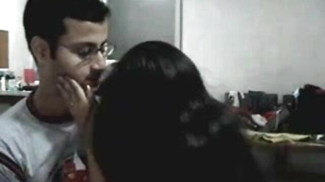 ব্লজব, সুন্দরী বালিকা, বাংলা porn দুর্দশা