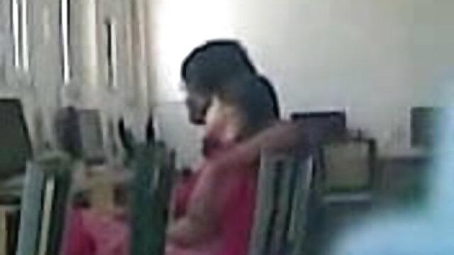 দ্বৈত বাংলা নাইকাদের xxx video মেয়ে ও এক পুরুষ