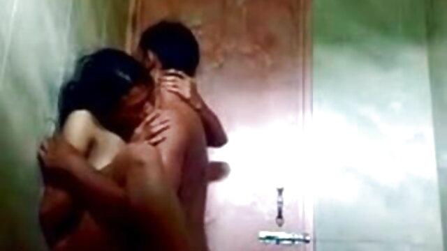 হালকা porn বাংলা করে যৌন্য উত্তেজক মাই এর