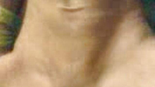 উভমুখি যৌনতার উভমুখি যৌনতার উভমুখি যৌনতার পুরুষ মানুষ বাংলা sexভিডিও