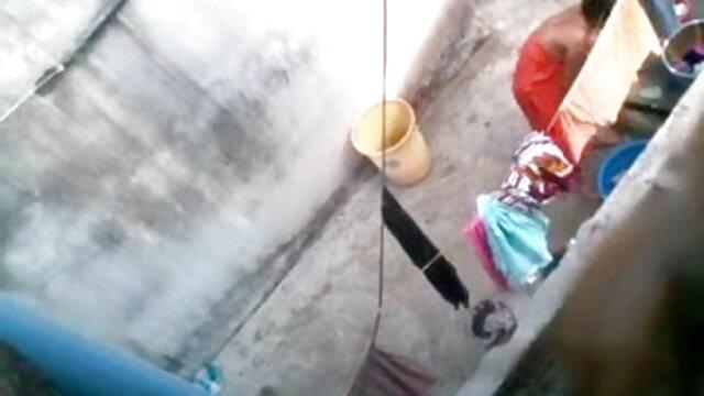 পুরানো-বালিকা ছোট ছোট মেয়েদের সেক্স ভিডিও বন্ধু