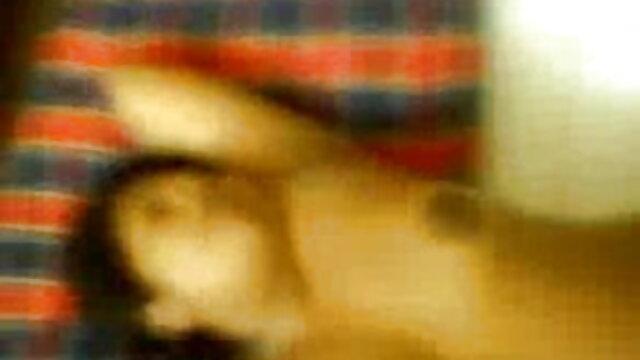 অপেশাদার, বাংলা www xxx পরিণত, স্ত্রী,
