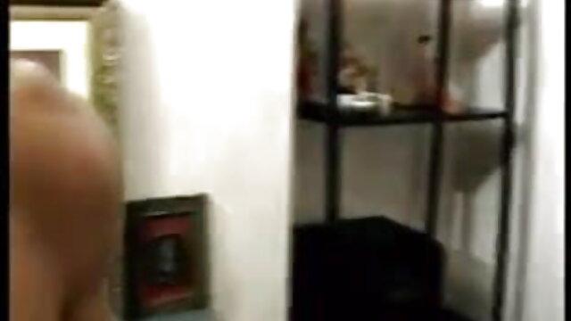 যৌন্য উত্তেজক www বাংলা xxx video