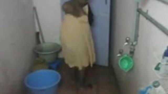 মাই বাংলা xxx sex video এর, সুন্দরি সেক্সি মহিলার