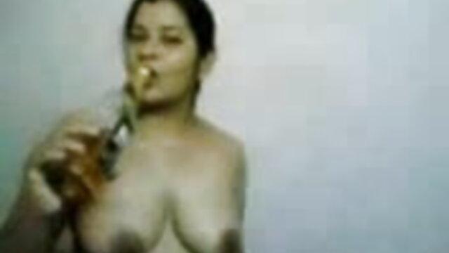 গ্রুপ, বহু পুরুষের বাংলা porn এক নারির