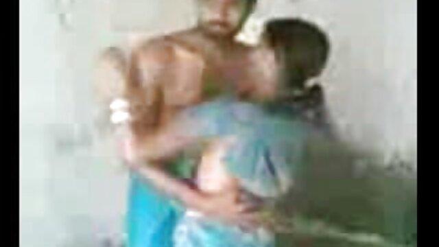 দুর্দশা, সুন্দরী www xxx বাংলা com বালিকা, অপেশাদার