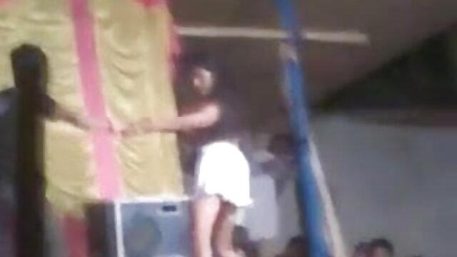 বড়ো পোঁদ সুন্দরী বালিকা বাংলা ভাই বোন সেক্স ভিডিও পায়ু বড়ো মাই