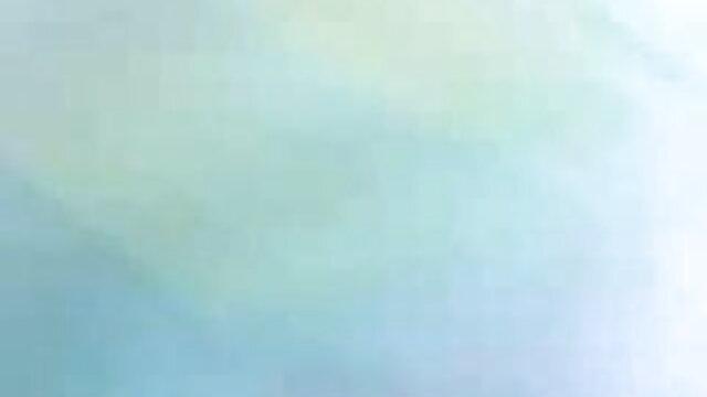 স্বামী ও স্ত্রী video xxx বাংলা