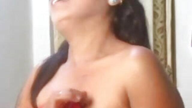 সুন্দরি সেক্সি মহিলার, পরিণত ছোট ছোট মেয়েদের সেক্স ভিডিও