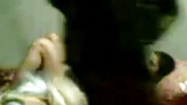 বাঁড়ার রস খাবার, পোঁদ, বড়ো বাংলা চৈতালি সেক্স মাই