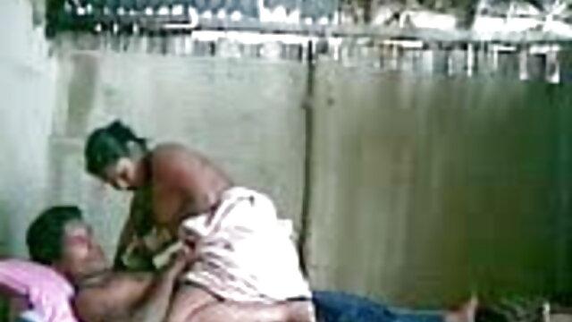 বাঁড়ার রস খাবার, স্বর্ণকেশী বাংলা porn video