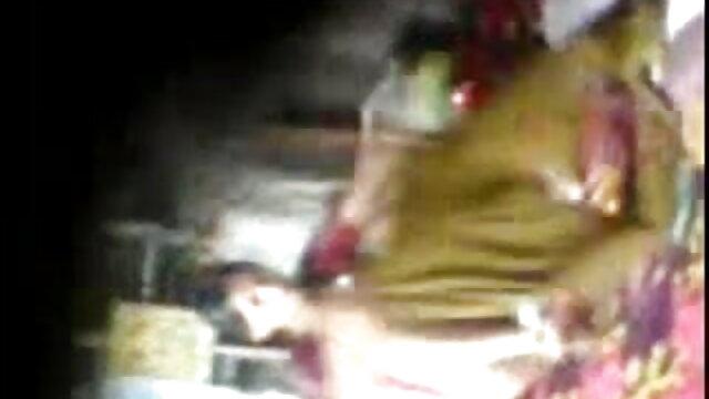 মেয়েদের হস্তমৈথুন, দুর্দশা বাংলা দেশি xxx videos