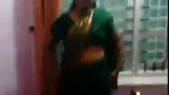 মেয়ে বাংলা sex বিডিও সমকামী, গুদে হাত ঢোকানর, গুদ