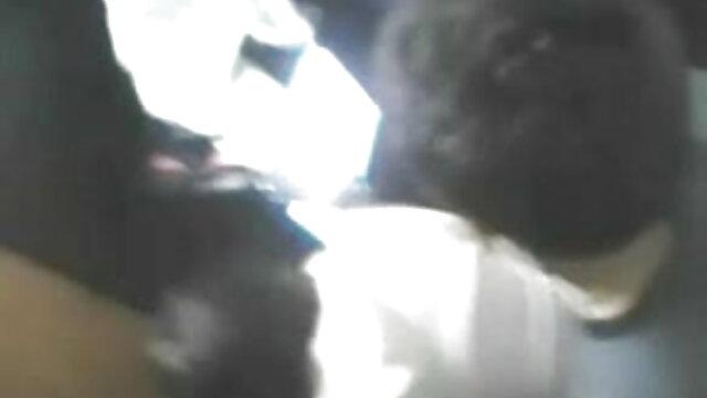 হাতের কাজ, মাই এর বাংলা গান sex কাজের, সুন্দরি সেক্সি মহিলার