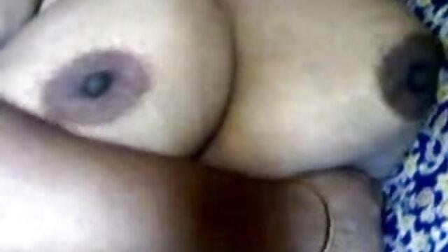 বড়ো বাঁড়া হাতের www xxx com বাংলা কাজ সুন্দরী বালিকা ব্লজব