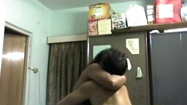 আন্ত জাতিগত, video বাংলা xxx কালো মেয়ের, কালো