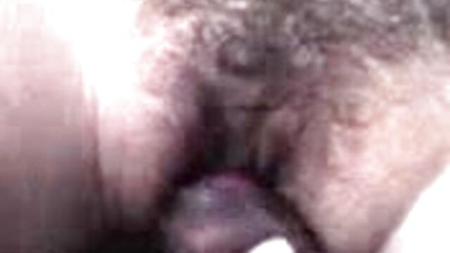মাই এর মেয়েদের হস্তমৈথুন video xxx বাংলা স্বর্ণকেশী ছোট মাই