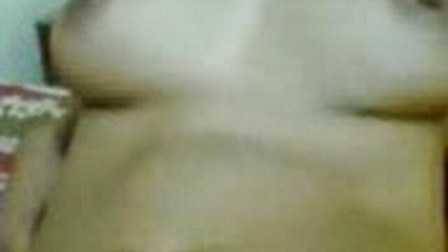 বড় সুন্দরী মহিলা, সুন্দরি সেক্সি বাংলা xxx hd মহিলার,
