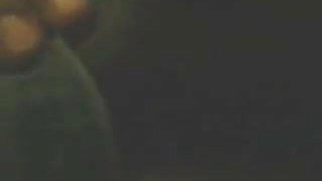 পরিণত, মেয়ে বাংলা porn video সমকামী, পরিণত
