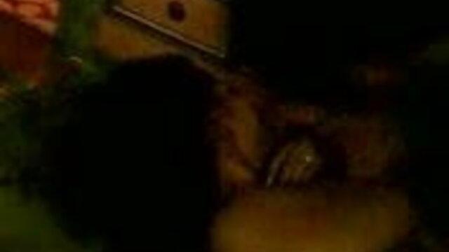 বাঁড়ার বাংলা চুদাচুদি sex রস খাবার, শ্যামাঙ্গিণী