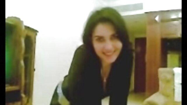 স্বামী বাংলা xxx video hd ও স্ত্রী,