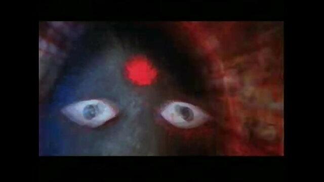 লাল চুলের, মেয়েদের হস্তমৈথুন xxxx video বাংলা