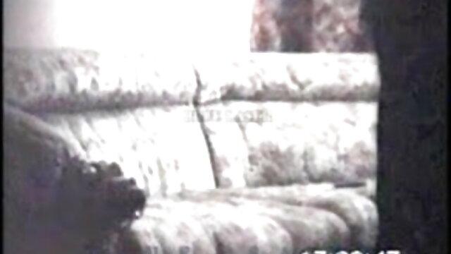 মেয়েদের হস্তমৈথুন xxx বাংলা মহিলাদের অন্তর্বাস উলঙ্গ নাচের