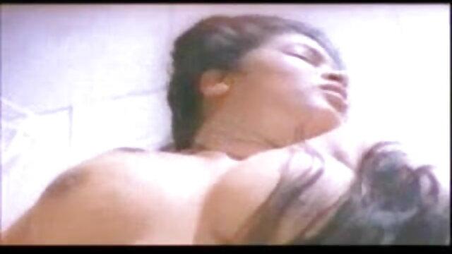 স্বামী ও স্ত্রী বাংলা নাইকাদের xxx video