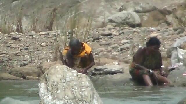 বড়ো মাই sex video বাংলা পুরুষ শ্যামাঙ্গিণী
