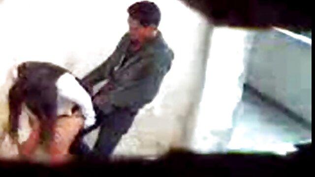 বহু পুরুষের এক নারির, প্রহার বাংলা sex xxx করা