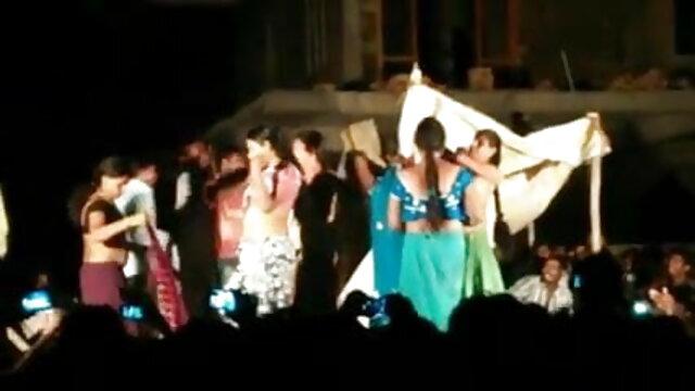 তরুণ প্রগাঢ় উজ্জ্বল পাখা ছবি ধর্ষিত বাংলা video xxx