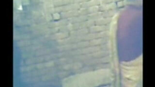 ক্যান্সার চিকিৎসায় নতুন আশা মিনিম্যালি ইনভ্যাসিভ টার্গেটেড ক্যান্সার থেরাপি প্রযুক্তি সেমিনার video xxx বাংলা