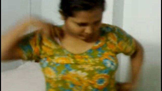 কারণ সেক্স www xxx video বাংলা শুধু বান্ধবী.
