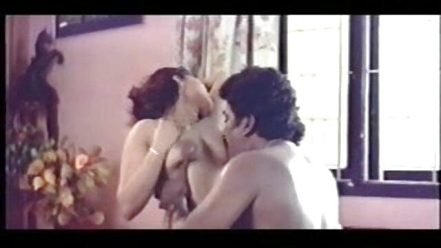 স্বামী ও স্ত্রী, দুর্দশা, www xxx বাংলা ভিডিও