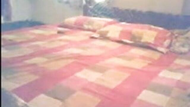 সুন্দরী বালিকা বড়ো বুকের মেয়ের বাংলা xn xx com গুদ মেয়েদের হস্তমৈথুন