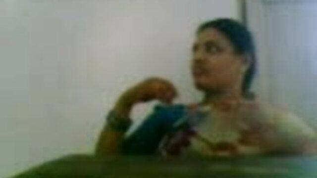 শ্যামাঙ্গিণী পর্নোতারকা সুন্দরি সেক্সি মহিলার www xnxx বাংলা com ব্লজব